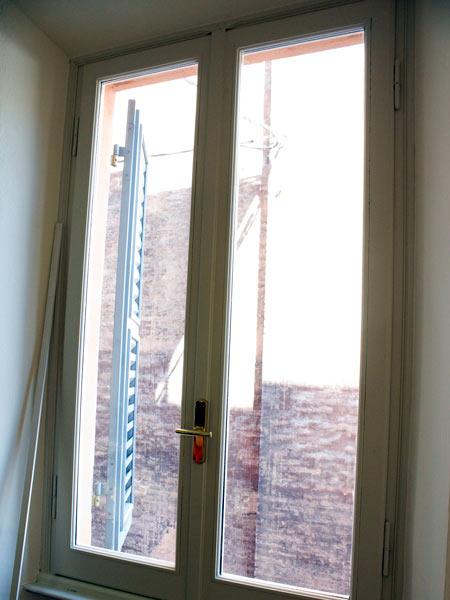 Cambiare-porte-interne-legno-carpi