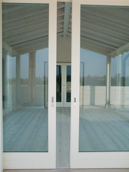 Recupero-finestre-blindate-Reggio-Emilia