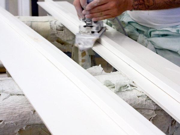 Recupero-finestre-legno-Reggio-Emilia