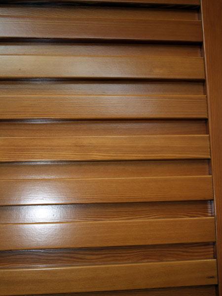 Restauro-credenze-in-legno-preventivo-sassuolo