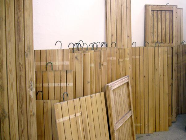 Sverniciatura-legno-Parma-Carpi