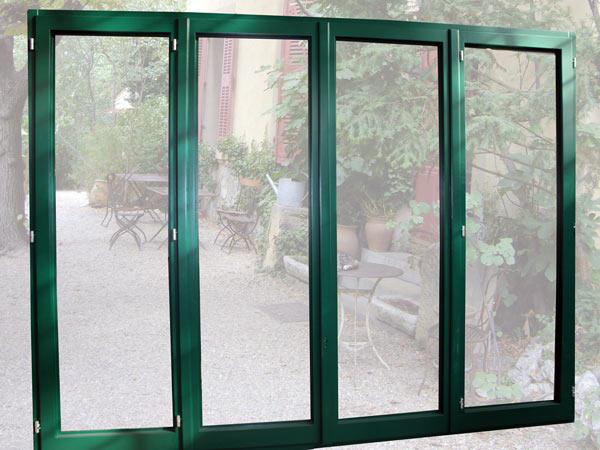 restauro-infissi-legno-sassuolo