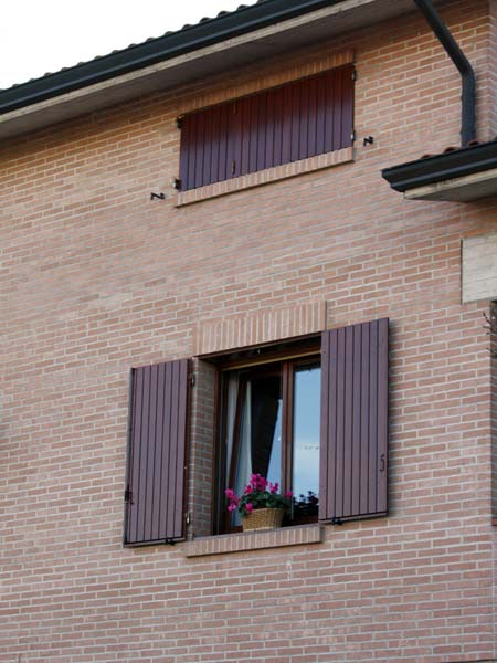 restauro-scuri-vecchi-Reggio-Emilia