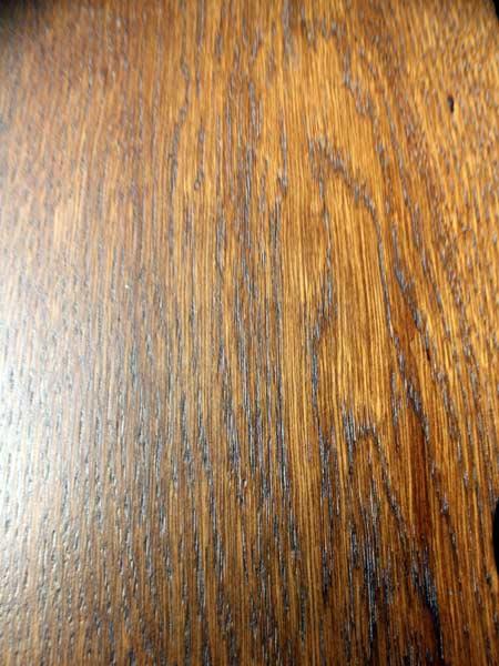 ripristino-serramenti-legno-in-loco-sassuolo