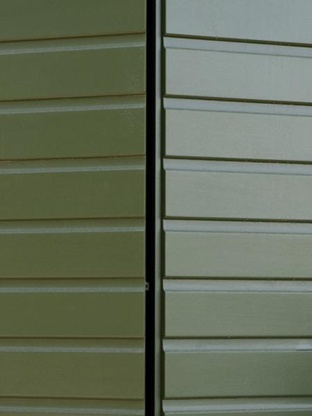 ripristino-serramenti-vecchi-in-legno-Reggio-Emilia