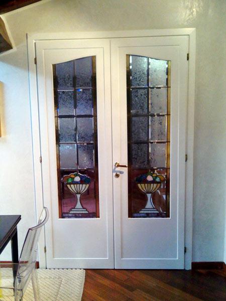 verniciare porte-interne-bianche-sassuolo